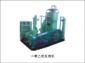 乙炔 甲醚 二甲醚 干气 异丁烯 氟利昂压缩机