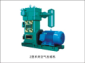 氮气压缩机,空气压缩机