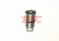 空压机配件阿特拉斯阀芯